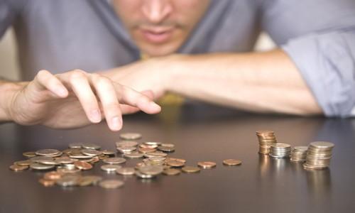 Возможность получения субсидии для частного предпринимателя