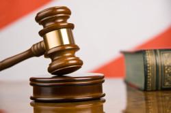 Кассовый чек как один из важных документов в суде