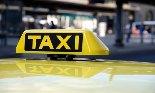 ИП для таксистов
