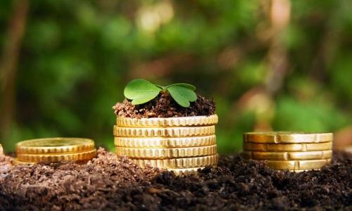 Особенности налогообложения на землю