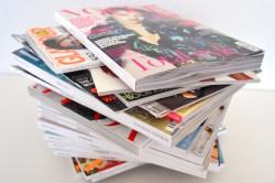Возможность торговли печатной продукцией без ККМ