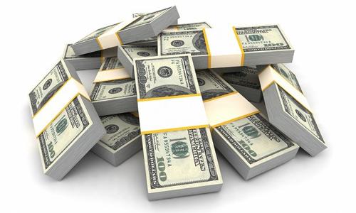 Операции с наличными денежными средствами