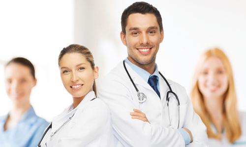 Совместительство медицинских работников
