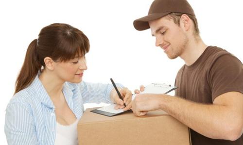Типовой договор поставки товара
