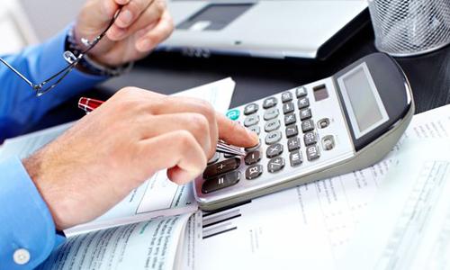 КБК для уплаты налогов по УСН для ИП