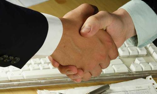 Заключение трудового договора ИП с продавцом