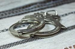 Уголовная ответственность бухгалтера