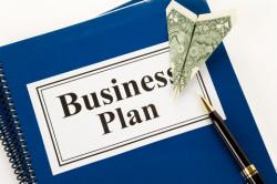Подготовка бизнес плана для получения субсидии