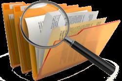 Ведение дополнительного учета доходов для выплаты алиментов