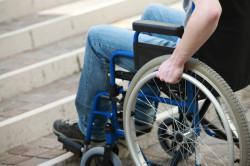 Особенности расчета налога на больничный для инвалидов