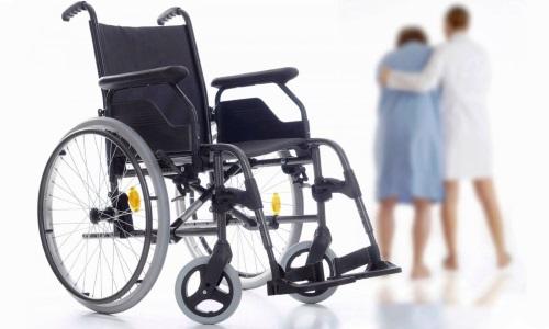 Способы увольнения инвалида 3 группы