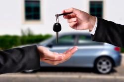 3-НДФЛ от реализации автомобиля