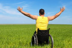 Льготы на земельный налог инвалидам