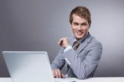 Правила для предпринимателя