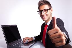 Проверка задолженности по налогам онлайн