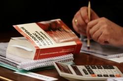 Необходимость ИНН для правильной оплаты налогов