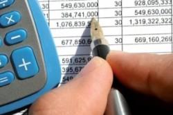 Отчеты о целевом расходовании денежных средств