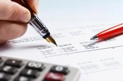 Важность правильного расчета суммы налога