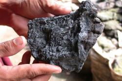 Невозможность использования УСН при добыче полезных ископаемых