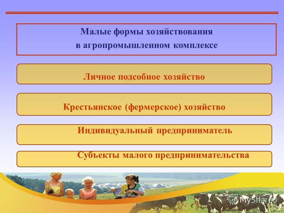 соглашение о создании кресть¤нского фермерского хоз¤йства образец 2016 - фото 5