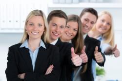 Необходимость регистрации в ПФР при найме сотрудников