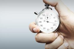 Соблюдение сроков уплаты НДФЛ