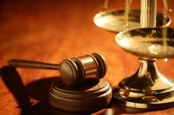 Назначение алиментов в суде