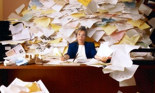 Сбор, формирование учредительных документов для ИП