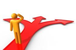 Выбор оптимальной системы налогообложения