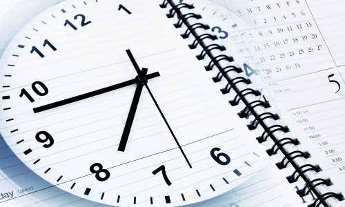 Крайние сроки сдачи отчетности ИП