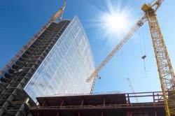 Изображение - 4 этапа открытия ип на строительные работы в 2019 году stroitelstvo-zdanij-250x166