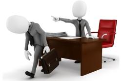 Перечень нарушений производственной и трудовой дисциплины с указанием меры ответственности